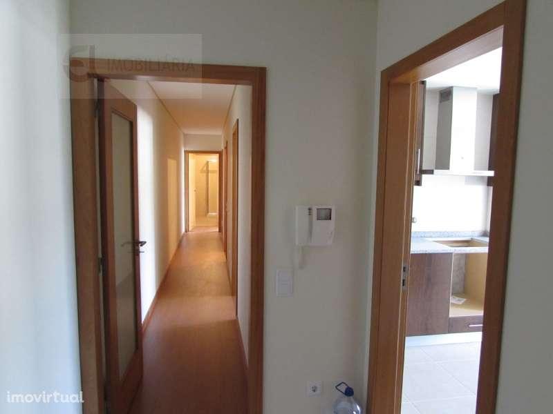 Apartamento para comprar, Rua Doutor Sousa Gomes, Santa Marta de Portuzelo - Foto 3