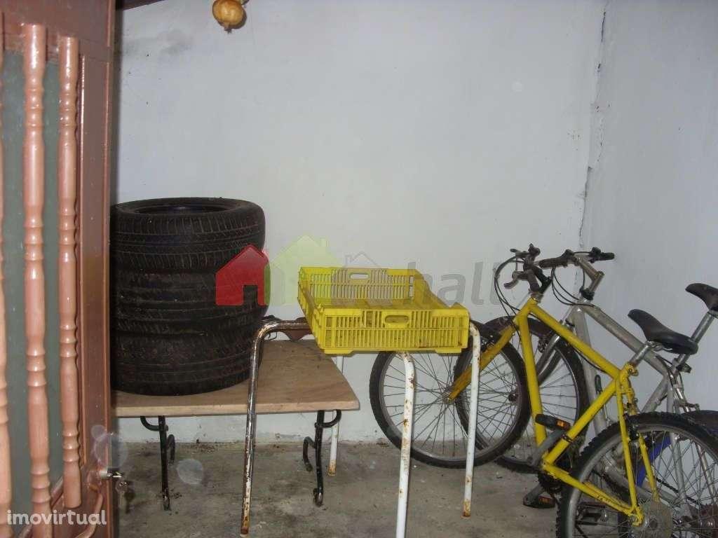Terreno para comprar, Serpa (Salvador e Santa Maria), Beja - Foto 7