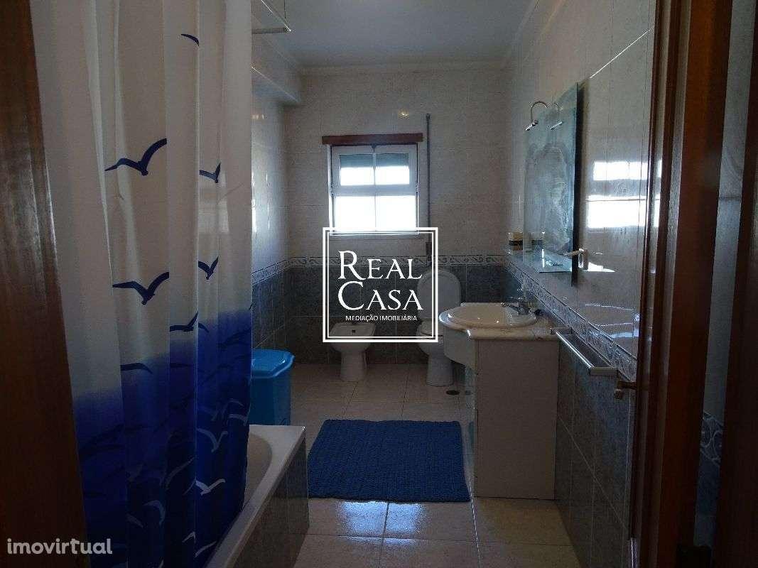 Apartamento para comprar, Marinha Grande - Foto 8
