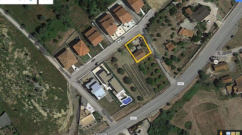 Moradia para comprar, Ega, Coimbra - Foto 2