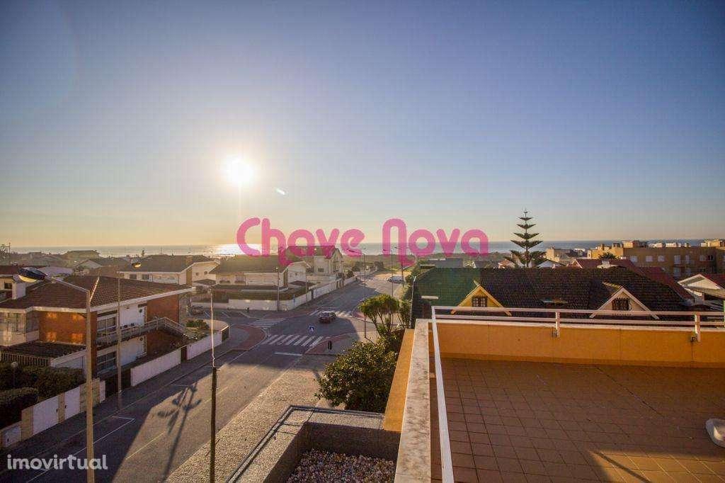 Apartamento para comprar, Gulpilhares e Valadares, Vila Nova de Gaia, Porto - Foto 21