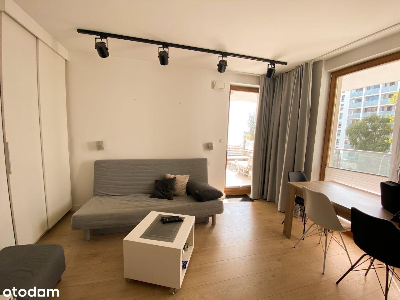 Mieszkanie 2 pokoje Bliska Wola, SUPER LOKALIZACJA