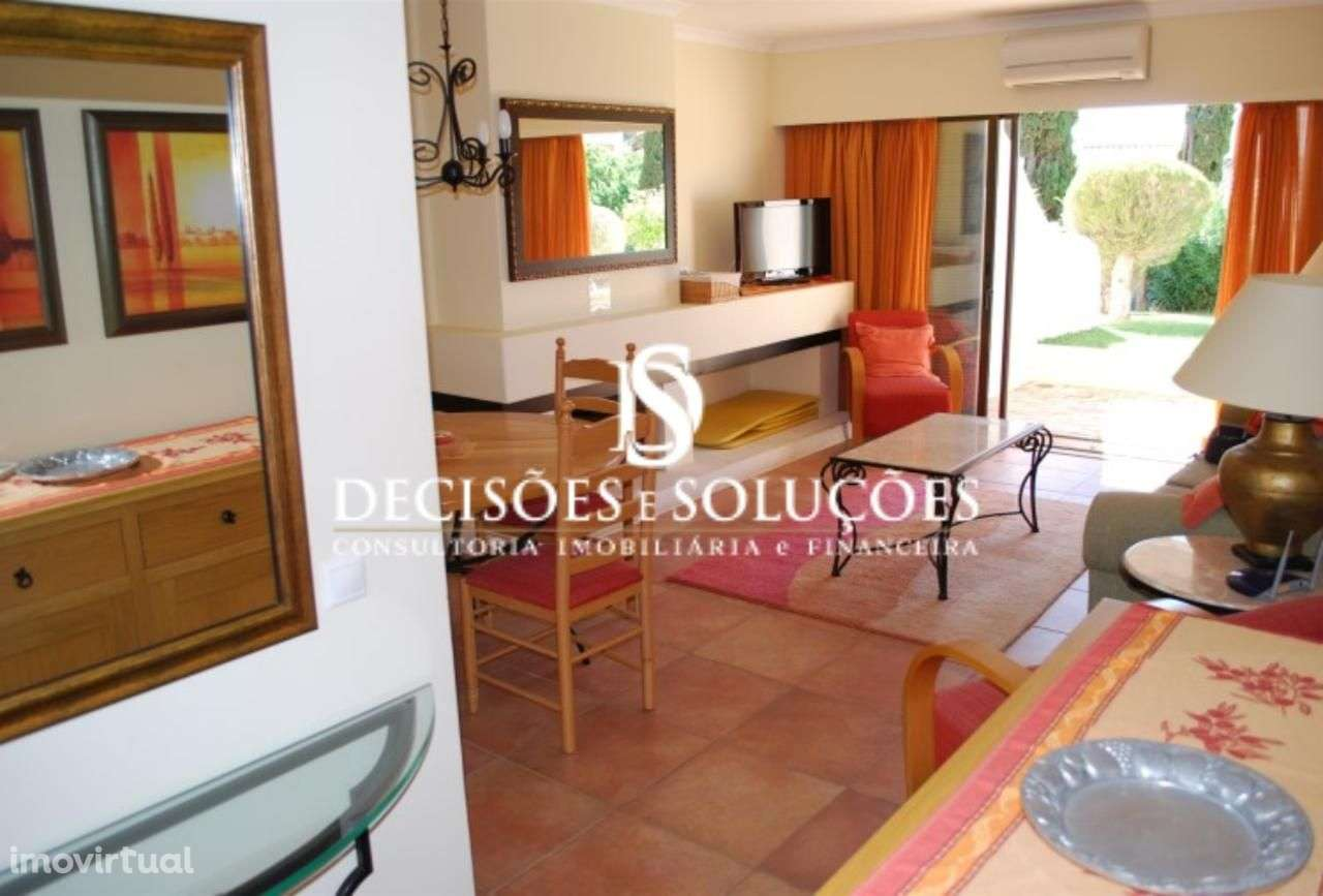 Apartamento para comprar, Porches, Faro - Foto 2