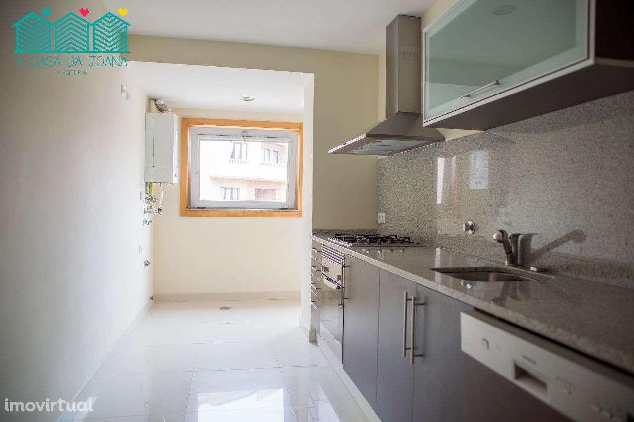 Apartamento para comprar, Rua da Praia Velha, Cortegaça - Foto 2