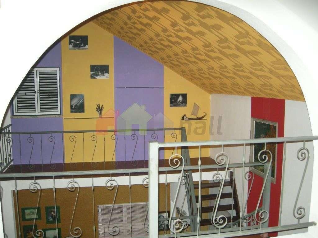 Quintas e herdades para comprar, Santo André, Setúbal - Foto 5