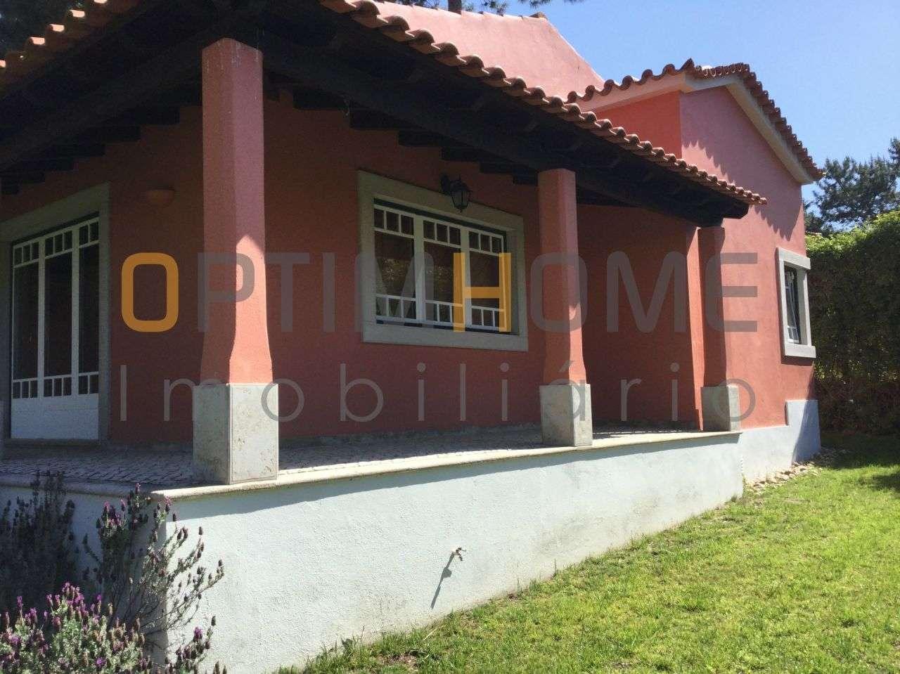 Moradia para comprar, Charneca de Caparica e Sobreda, Almada, Setúbal - Foto 16