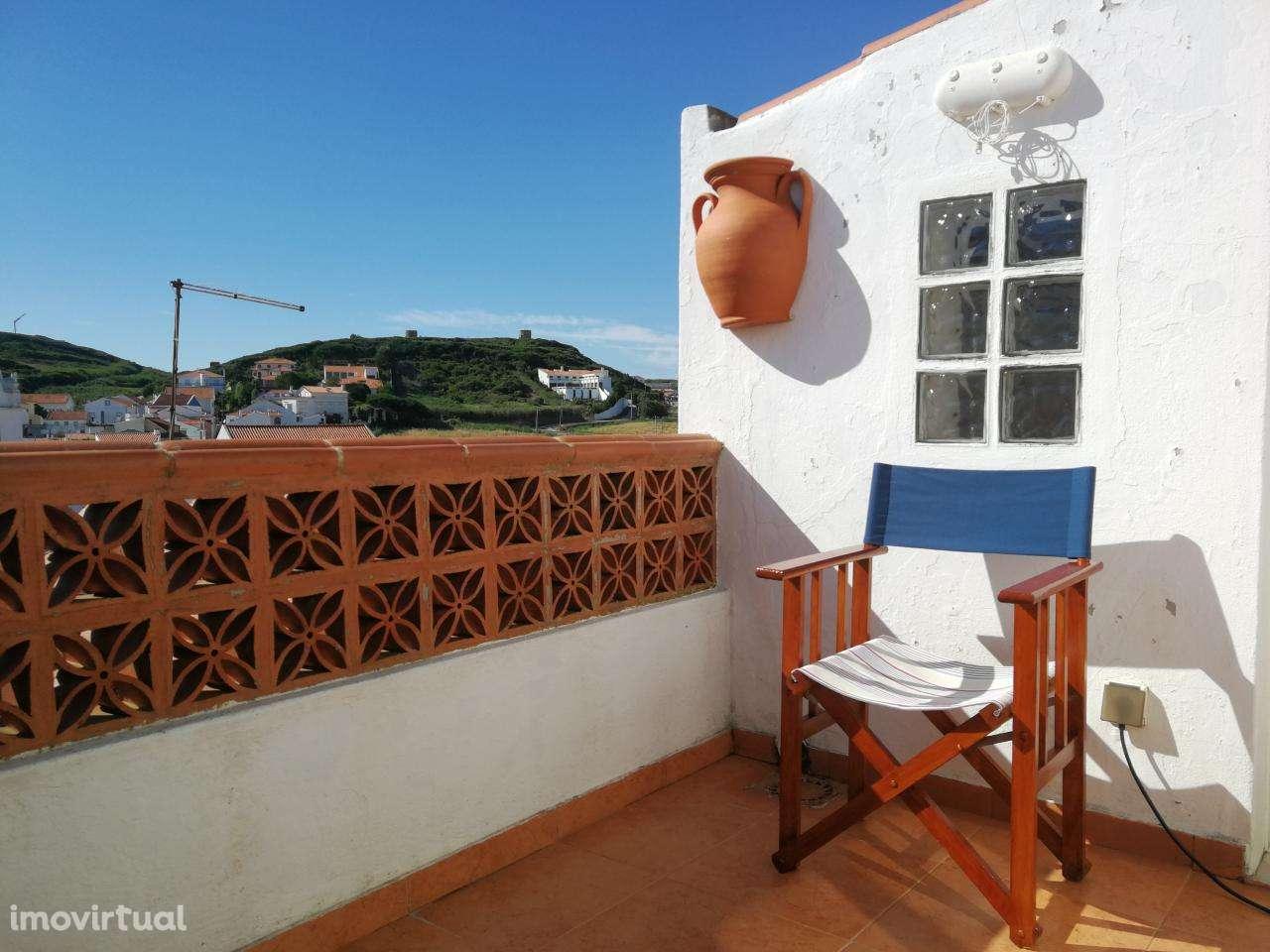 Moradias para férias, São Martinho do Porto, Alcobaça, Leiria - Foto 3