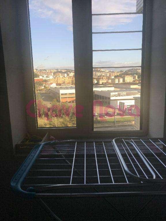 Apartamento para comprar, Madalena, Porto - Foto 5