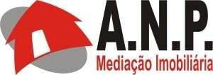 A.N.P. Mediação Imobiliária
