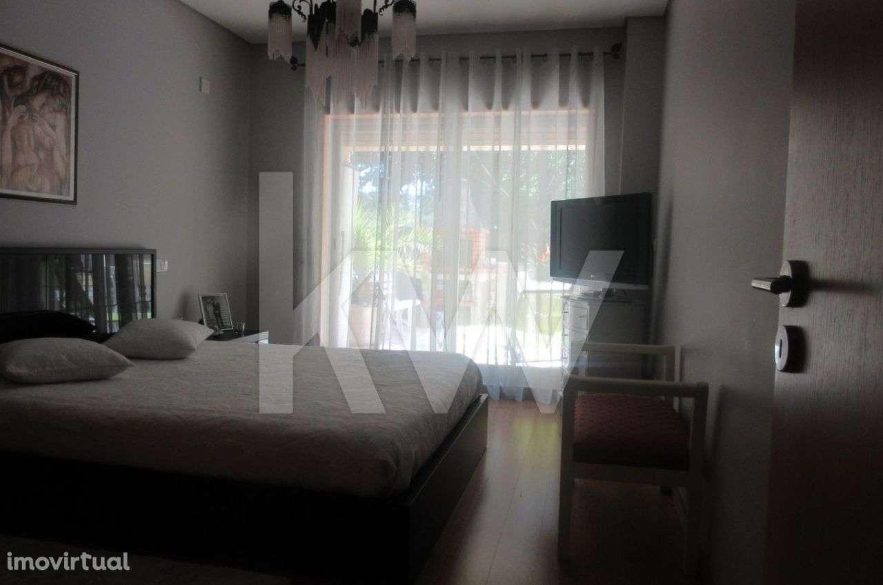 Apartamento para comprar, Pedrouços, Porto - Foto 33