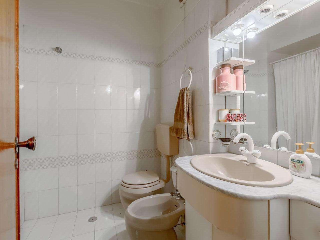 Apartamento para comprar, Amor, Leiria - Foto 7