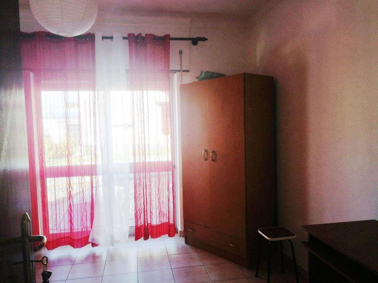 Apartamento para arrendar, Parceiros e Azoia, Leiria - Foto 15