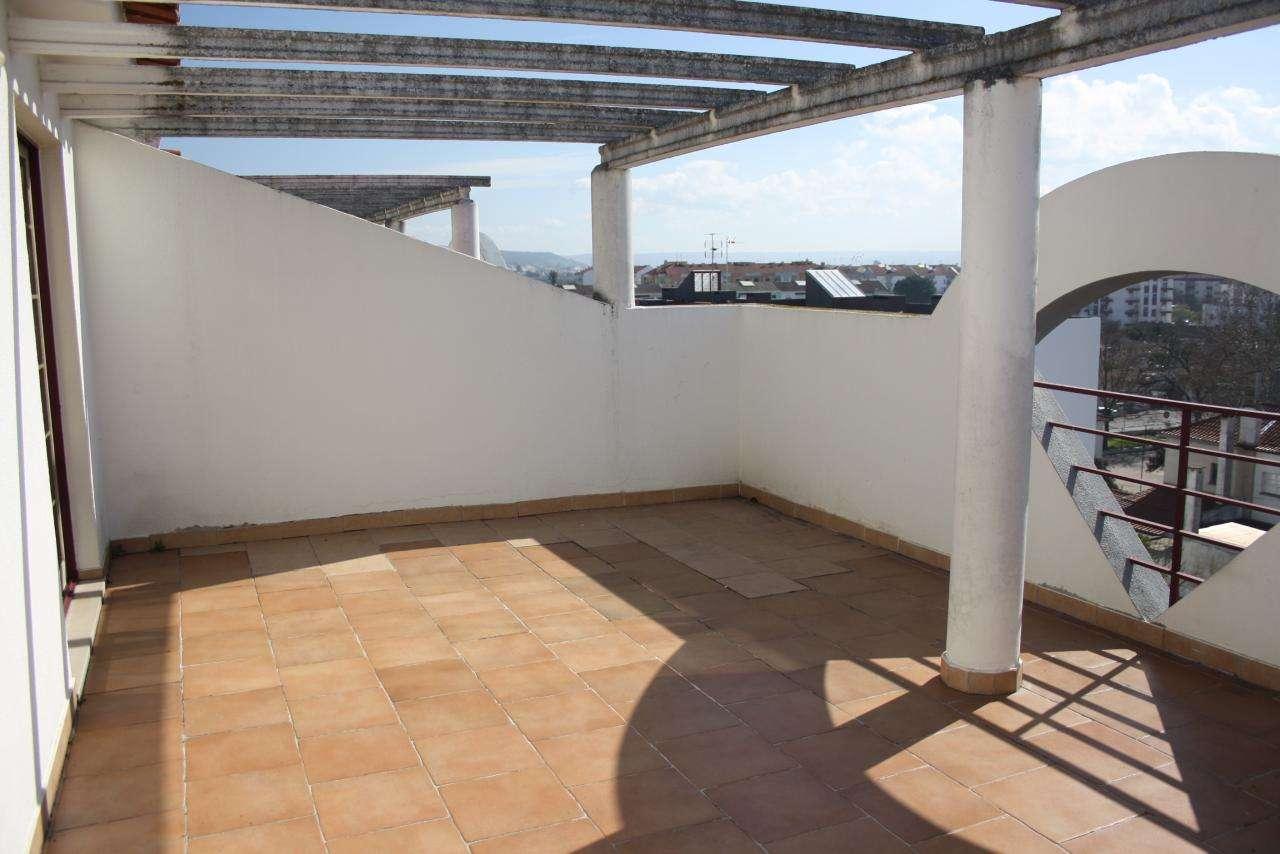 Apartamento para comprar, Nossa Senhora de Fátima, Santarém - Foto 17