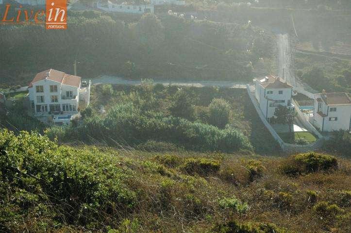 Terreno para comprar, Carvoeira, Lisboa - Foto 1