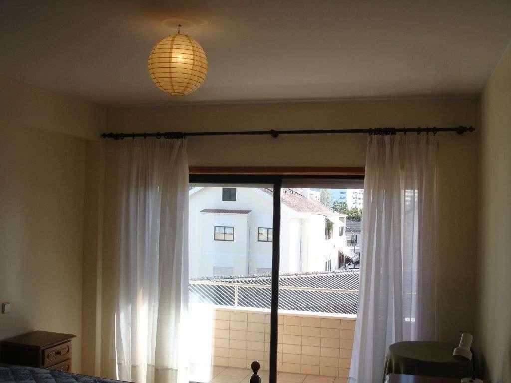 Apartamento para comprar, São Victor, Braga - Foto 27