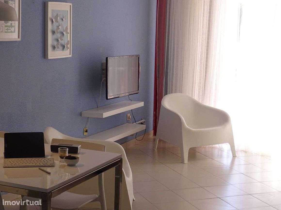 Apartamento para comprar, Rua da Grécia - Vilamoura, Quarteira - Foto 8