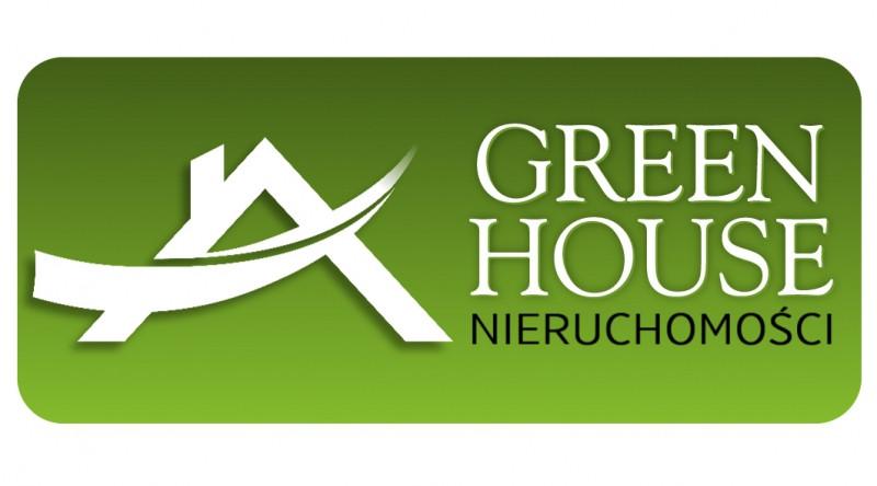 GREEN HOUSE NIERUCHOMOŚCI i KAMILA PODOBIŃSKA NIERUCHOMOŚCI