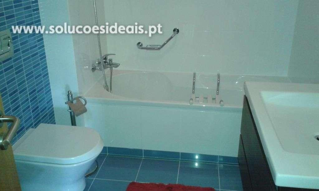 Apartamento para comprar, Coimbrão, Leiria - Foto 6