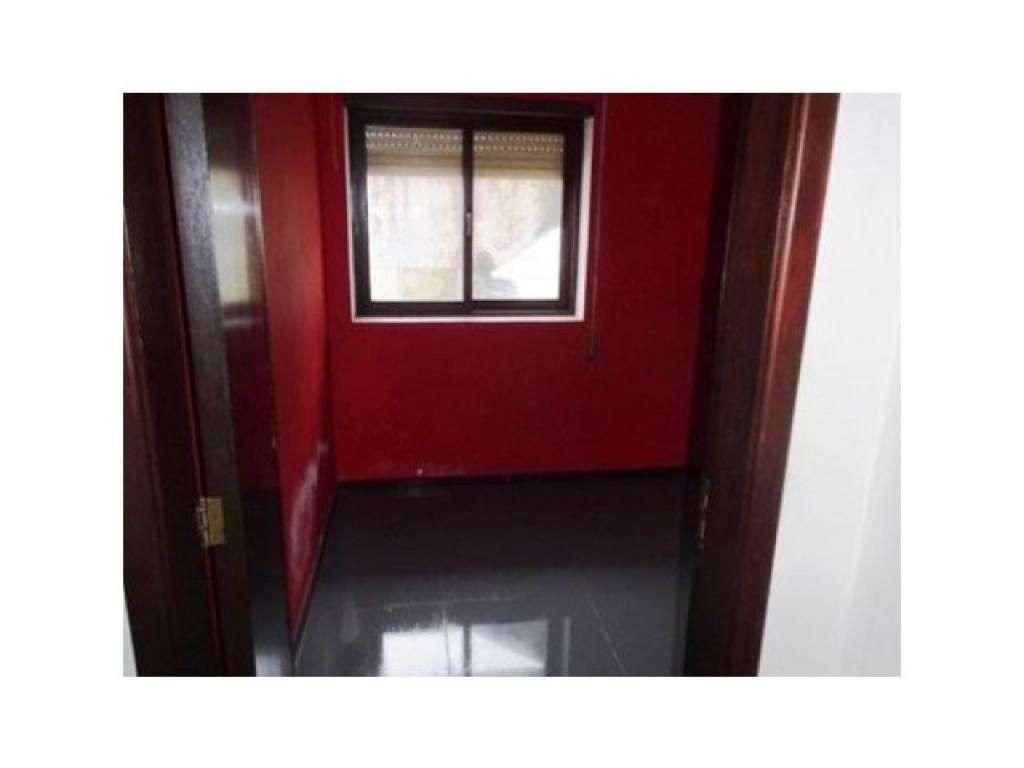 Apartamento para comprar, Mira - Foto 4