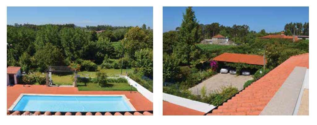 Quintas e herdades para comprar, Lemenhe, Mouquim e Jesufrei, Braga - Foto 6