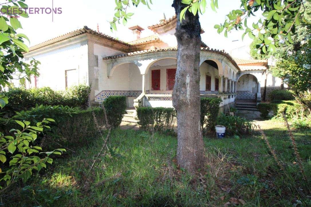 Quintas e herdades para comprar, Mafamude e Vilar do Paraíso, Vila Nova de Gaia, Porto - Foto 3