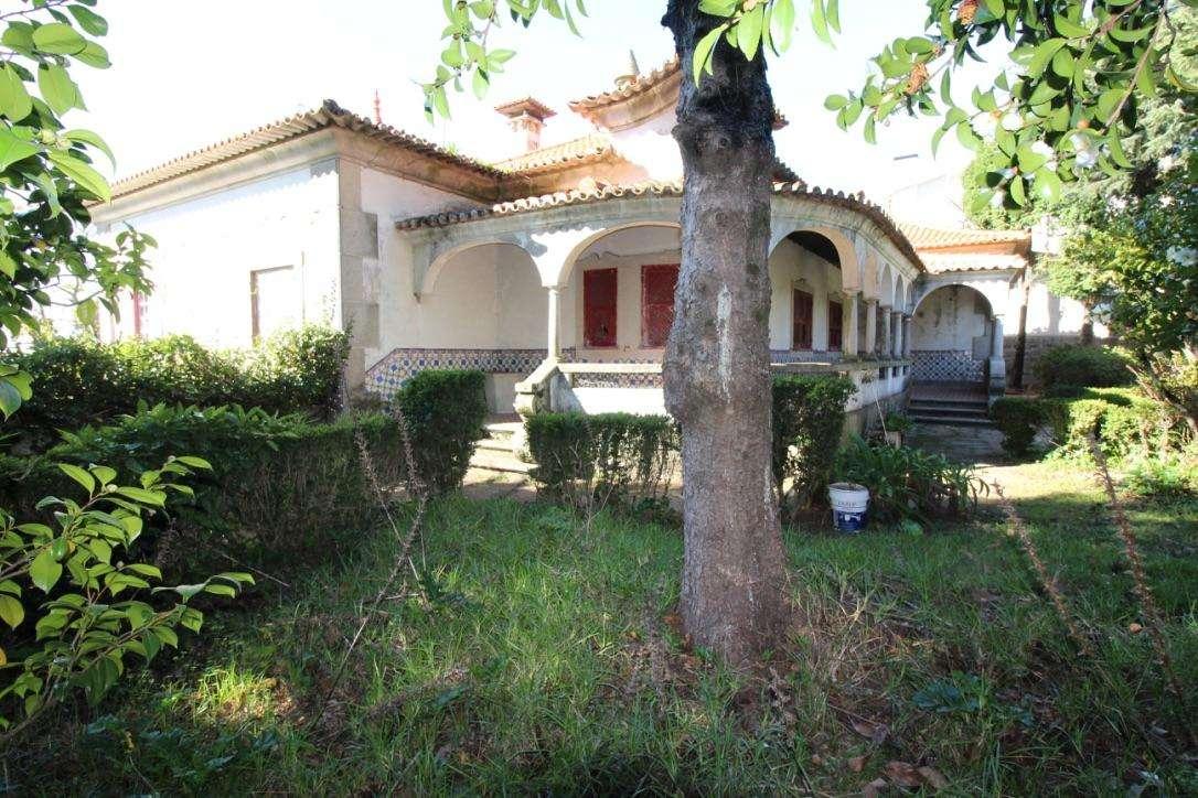 Quintas e herdades para comprar, Mafamude e Vilar do Paraíso, Porto - Foto 3