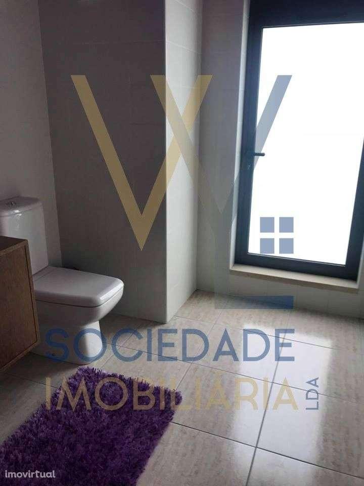Moradia para comprar, Chafé, Viana do Castelo - Foto 15