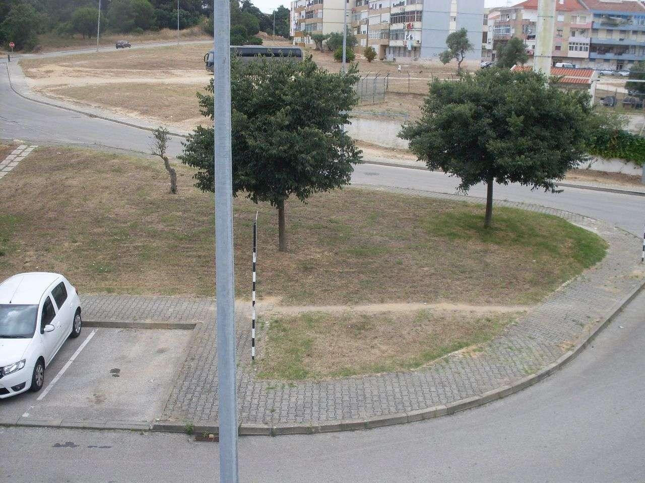 Apartamento para arrendar, Amora, Setúbal - Foto 21