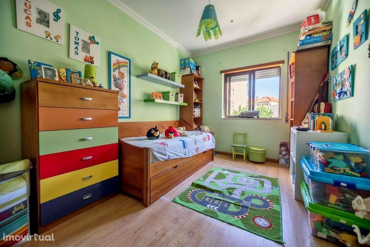 Apartamento para comprar, Rua Piteira Santos, Quinta do Conde - Foto 14