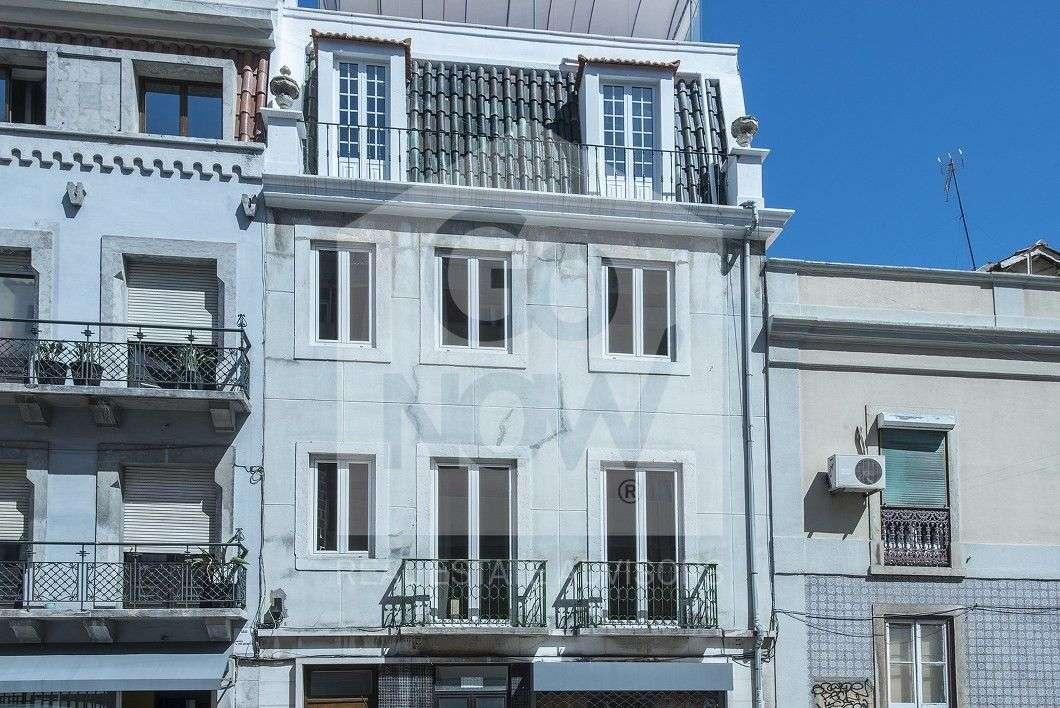 Apartamento para comprar, Arroios, Lisboa - Foto 37