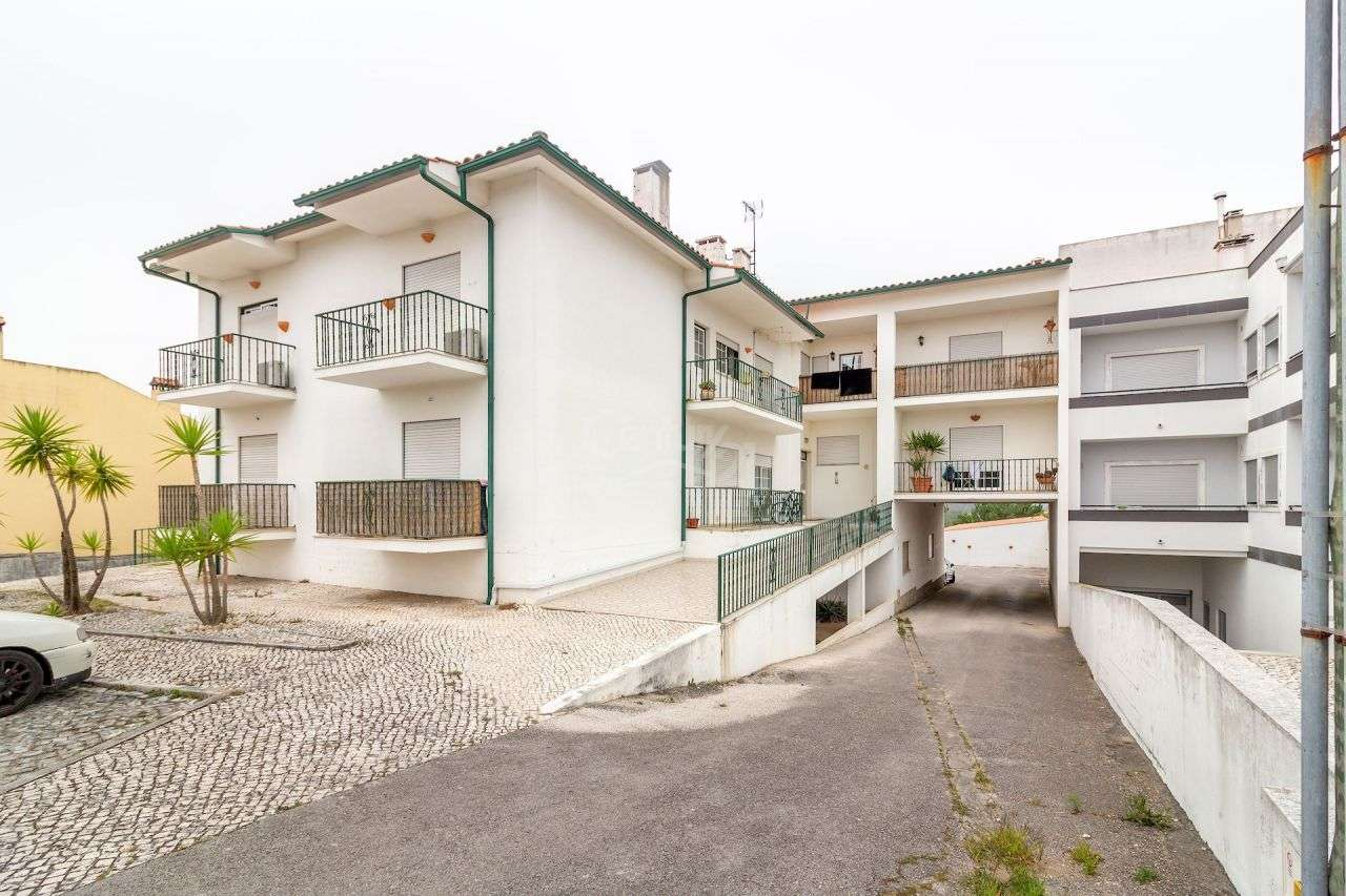 Apartamento para comprar, Marinha Grande - Foto 15