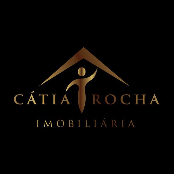 Cátia Rocha