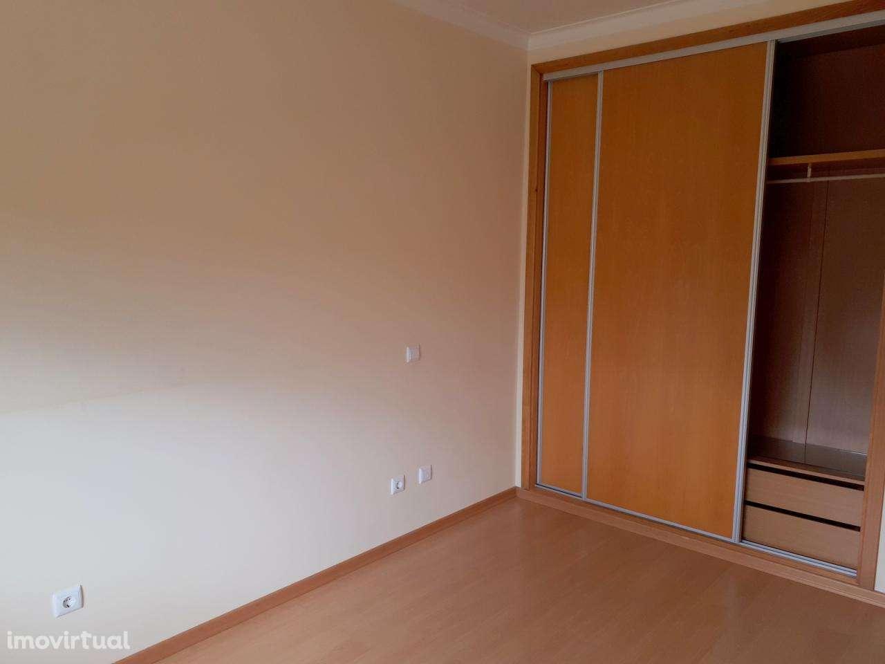 Apartamento para comprar, Sapataria, Lisboa - Foto 8