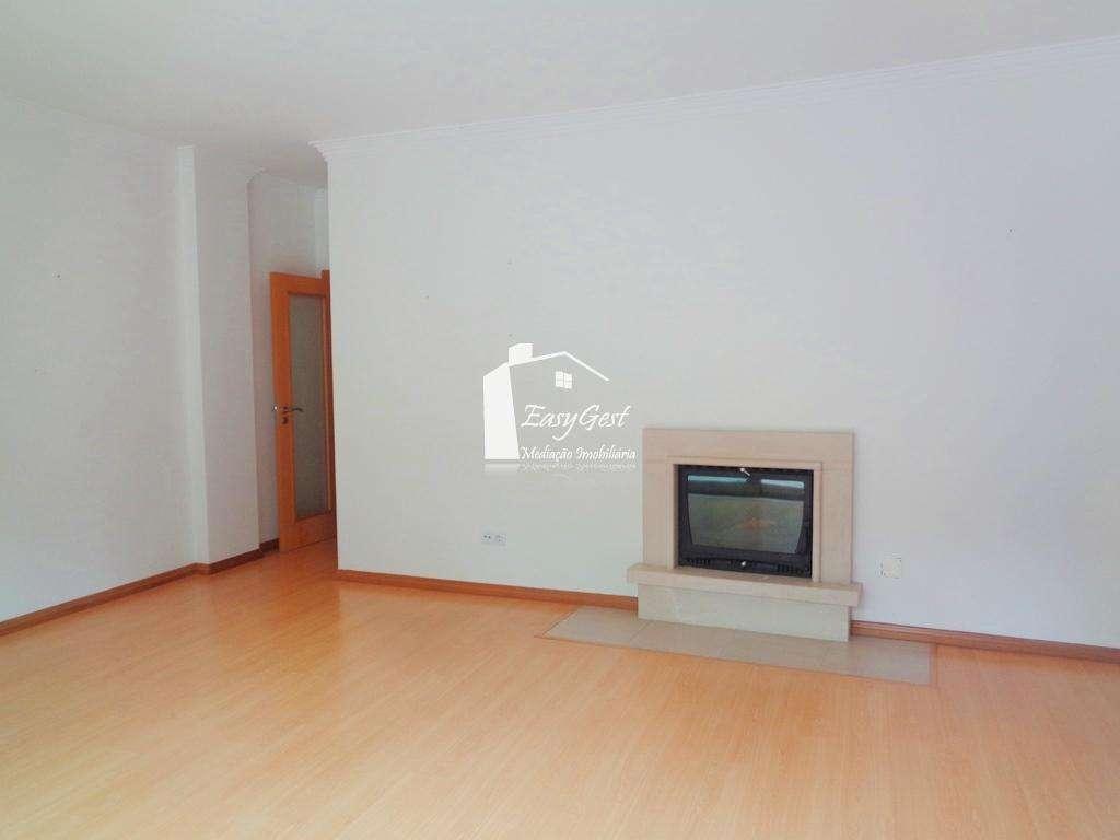 Apartamento para comprar, Condeixa-a-Velha e Condeixa-a-Nova, Condeixa-a-Nova, Coimbra - Foto 4