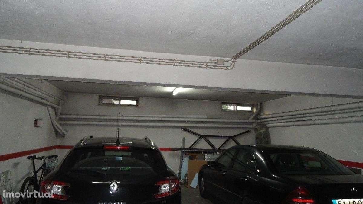 Apartamento para comprar, Baixa da Banheira e Vale da Amoreira, Setúbal - Foto 36