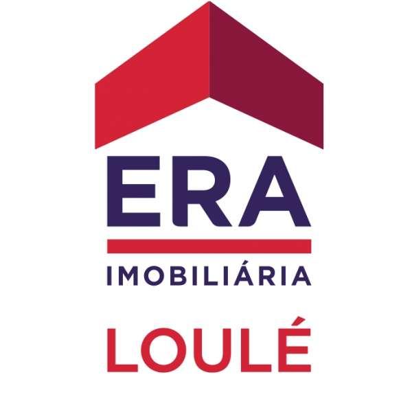 Agência Imobiliária: ERA Faro - Loulé