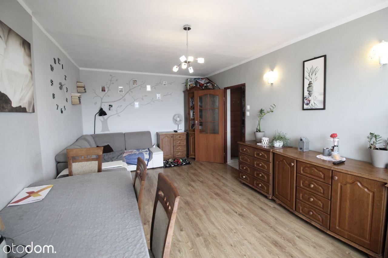 Atrakcyjne mieszkanie na sprzedaż, 2 pokoje, os. T