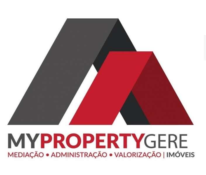 Agência Imobiliária: Mypropertygere
