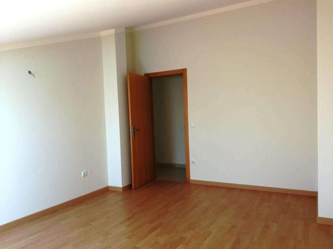Apartamento para comprar, Marrazes e Barosa, Leiria - Foto 31