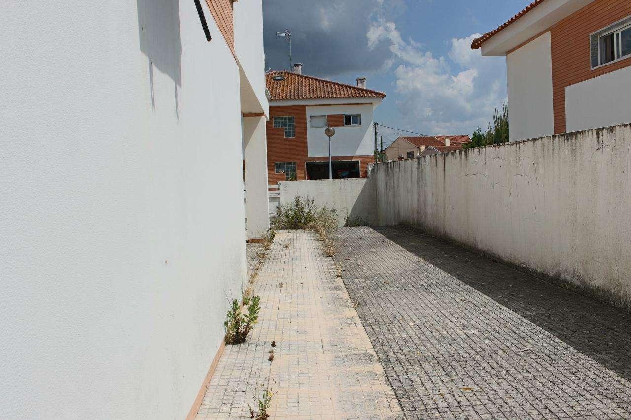 Moradia para comprar, Aldeia Galega da Merceana e Aldeia Gavinha, Lisboa - Foto 8