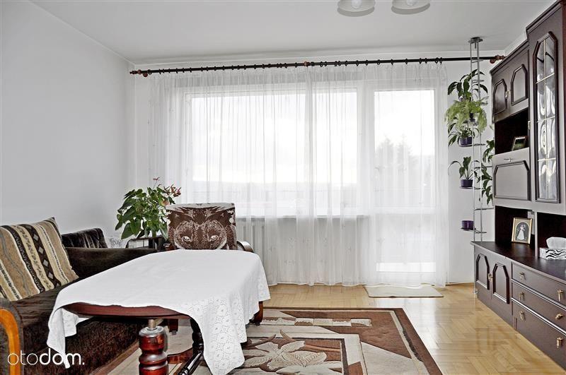 Mieszkanie - Gdynia Pogórze