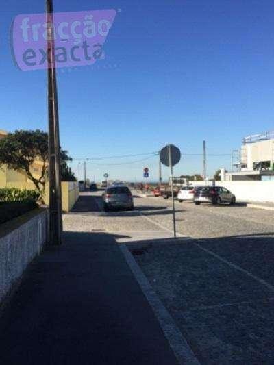 Moradia para comprar, Gulpilhares e Valadares, Vila Nova de Gaia, Porto - Foto 1