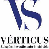 Promotores Imobiliários: Vérticus Lda - Lordelo do Ouro e Massarelos, Porto