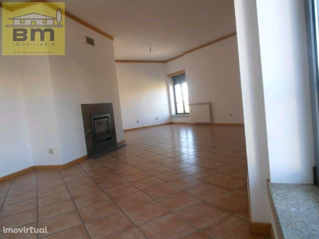 Apartamento para arrendar, Almaceda, Castelo Branco - Foto 3