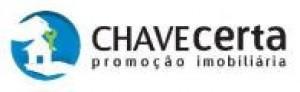 Chave Certa - Promoção Imobiliária