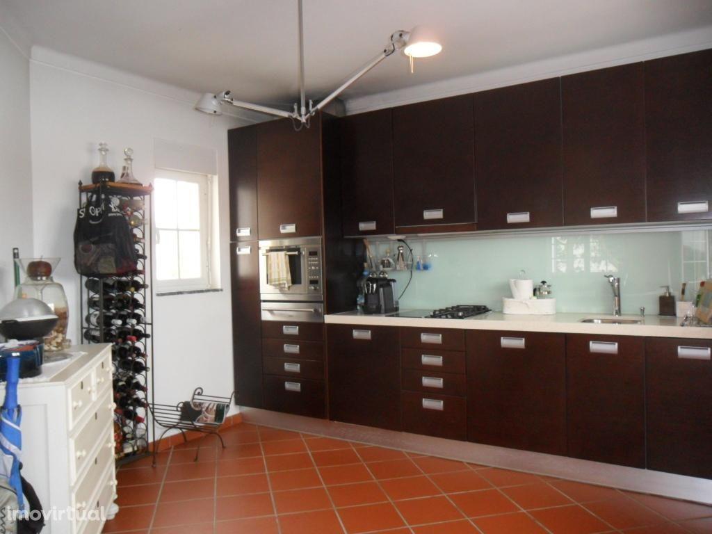 Apartamento para comprar, Amoreira, Óbidos, Leiria - Foto 10