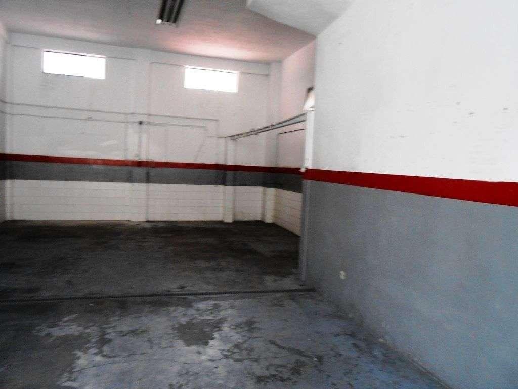 Armazém para arrendar, Braga (São José de São Lázaro e São João do Souto), Braga - Foto 4