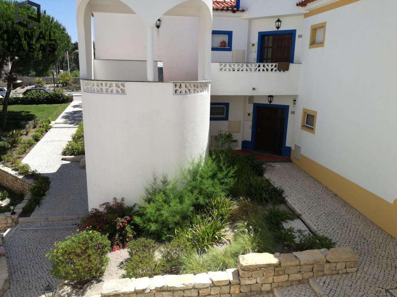 Apartamento para comprar, Amoreira, Leiria - Foto 19