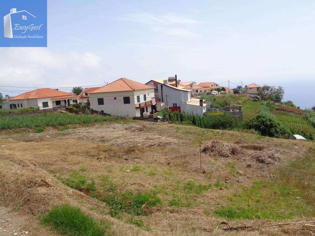 Terreno para comprar, Encarnação, Mafra, Lisboa - Foto 1