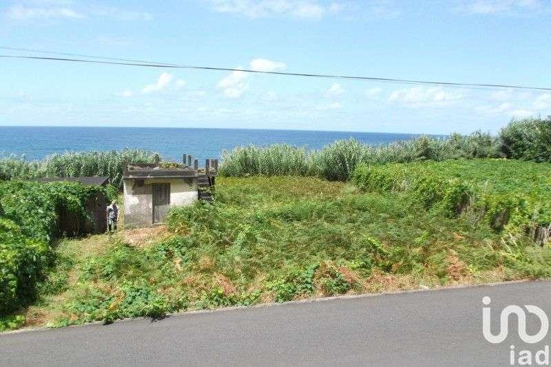 Terreno para comprar, São Vicente - Foto 10